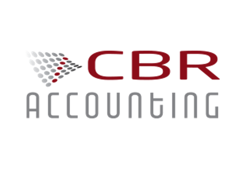 CBR - Accounting, Lda