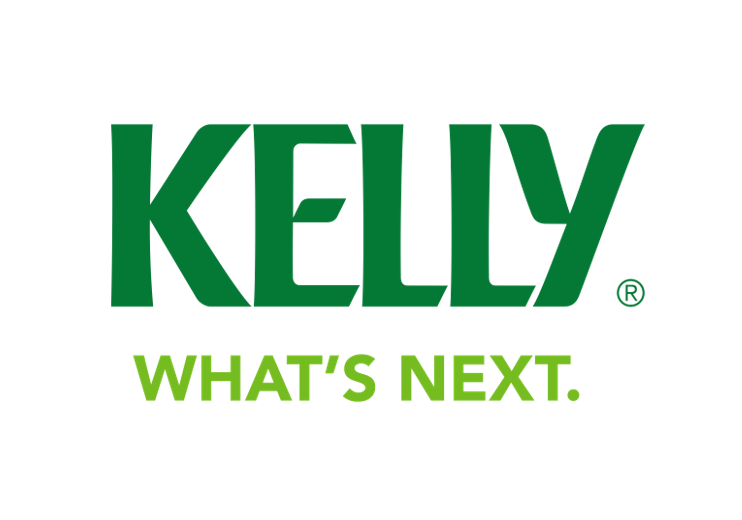7. Kelly Services