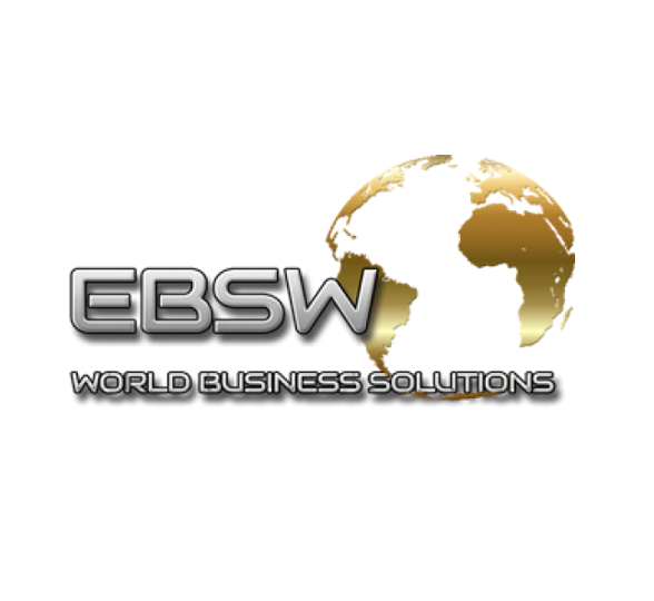 EBSW - World Business Solutions